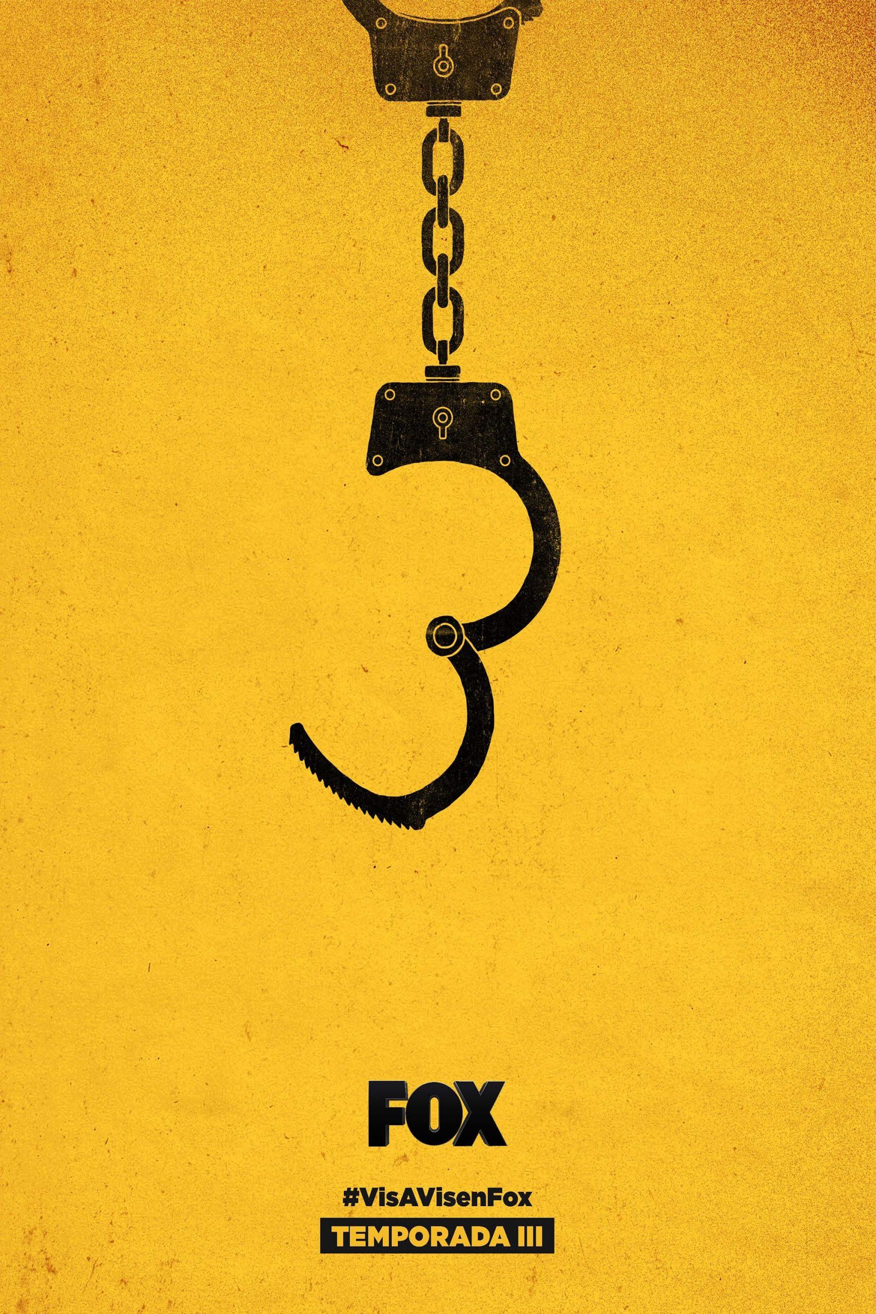 Image the-following-saison-1-32452-poster.jpg