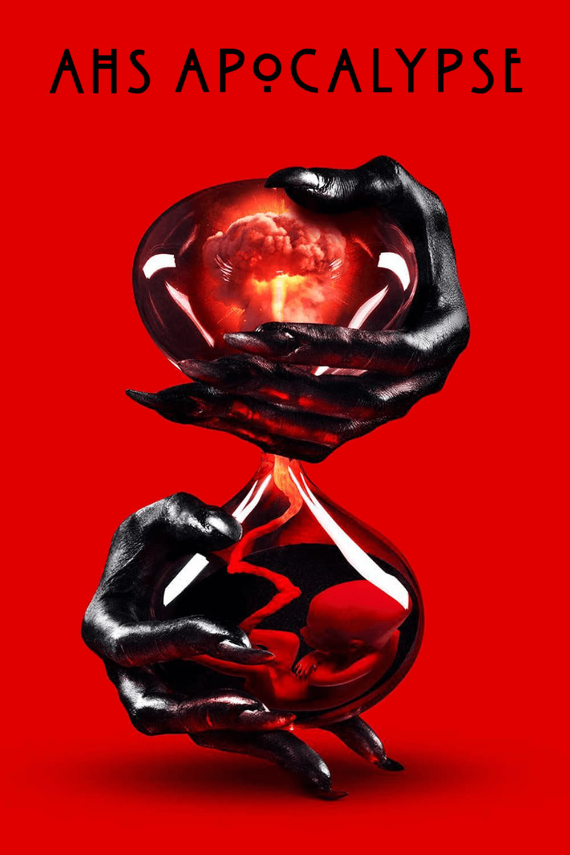 Image 7seeds-34671-episode-6-season-1.jpg