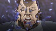 Image high-maintenance-33978-episode-4-season-1.jpg