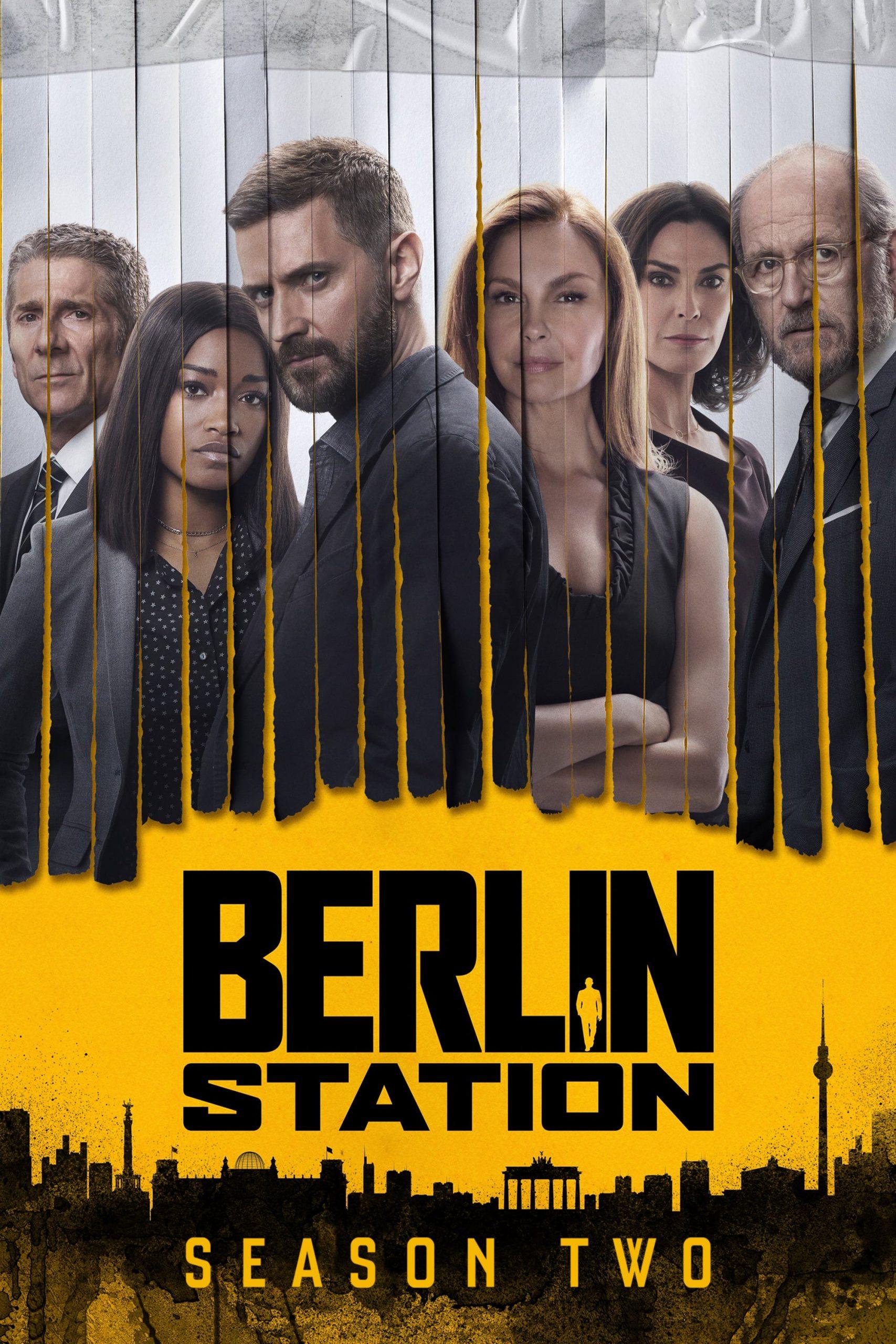 Image breaking-bad-saison-2-36765-poster.jpg