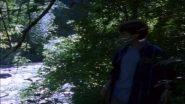 Image greenhouse-academy-35463-episode-8-season-3.jpg
