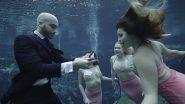 Image the-handmaids-tale-la-servante-ecarlate-36372-episode-3-season-1.jpg