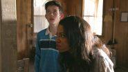 Image nashville-38392-episode-16-season-4.jpg