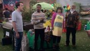 Image once-upon-a-time-38836-episode-15-season-7.jpg