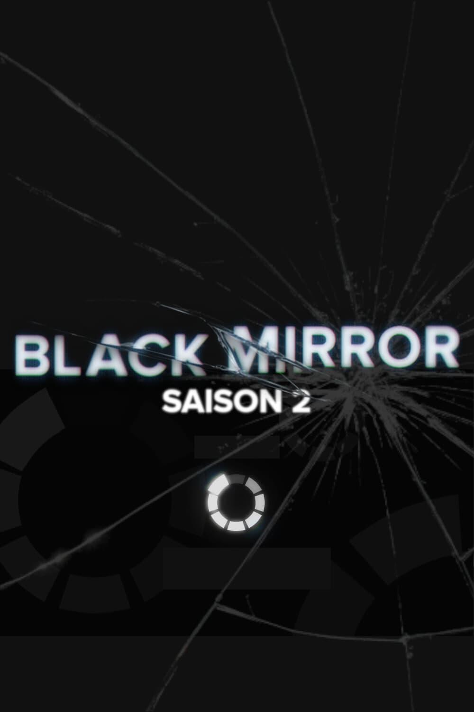 Image wrecked-39586-episode-3-season-2.jpg