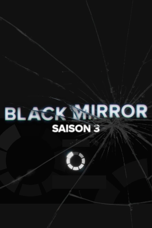 Image wrecked-39587-episode-4-season-2.jpg