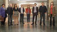 Image taken-37515-episode-7-season-2.jpg