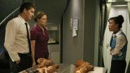 Image humans-37553-episode-8-season-2.jpg