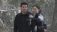 Image the-affair-37594-episode-3-season-4.jpg