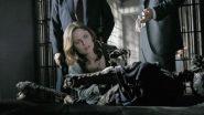 Image the-affair-37596-episode-5-season-4.jpg