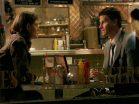 Image the-affair-37605-episode-4-season-3.jpg