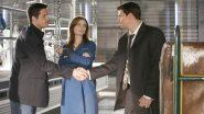 Image the-affair-37613-episode-2-season-2.jpg