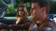 Image the-affair-37615-episode-4-season-2.jpg