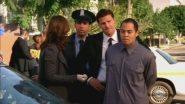 Image the-affair-37618-episode-7-season-2.jpg