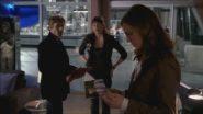 Image the-affair-37619-episode-8-season-2.jpg
