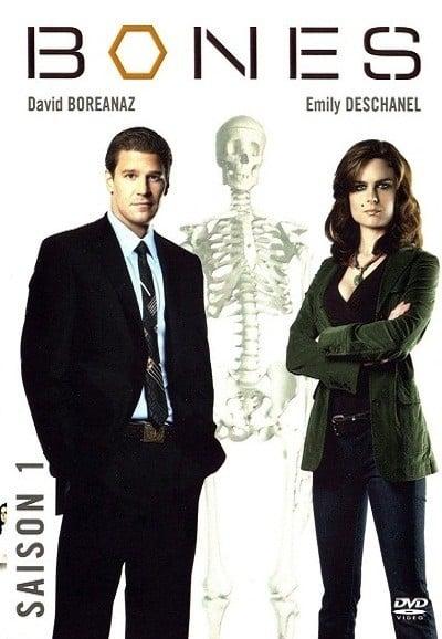 Image code-black-37493-episode-5-season-1.jpg