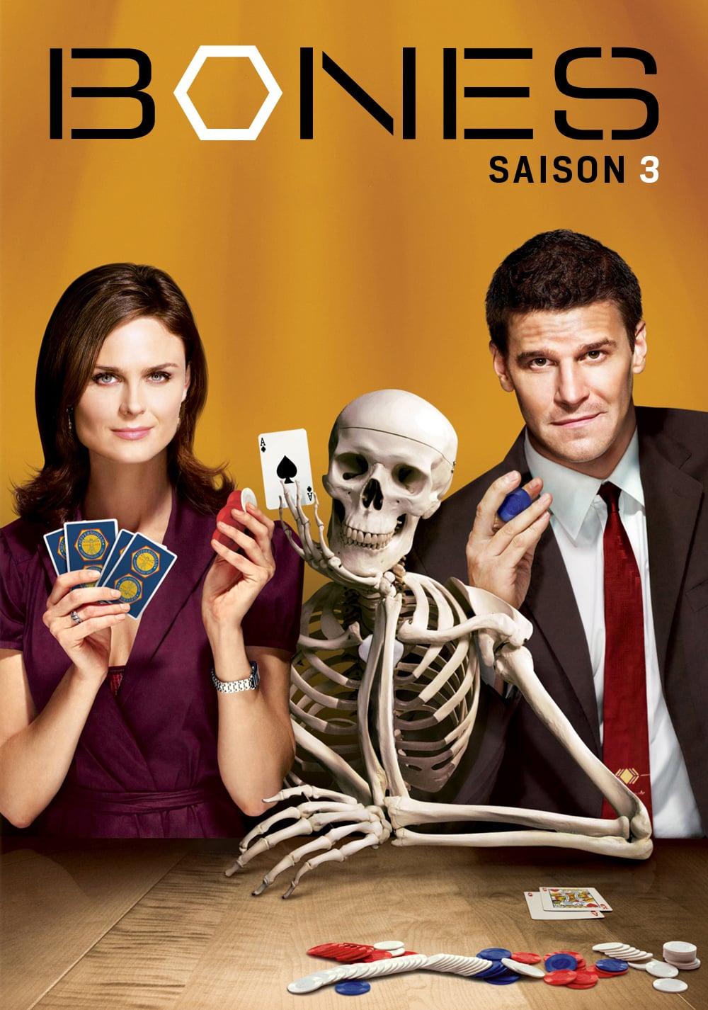 Image code-black-37495-episode-7-season-1.jpg