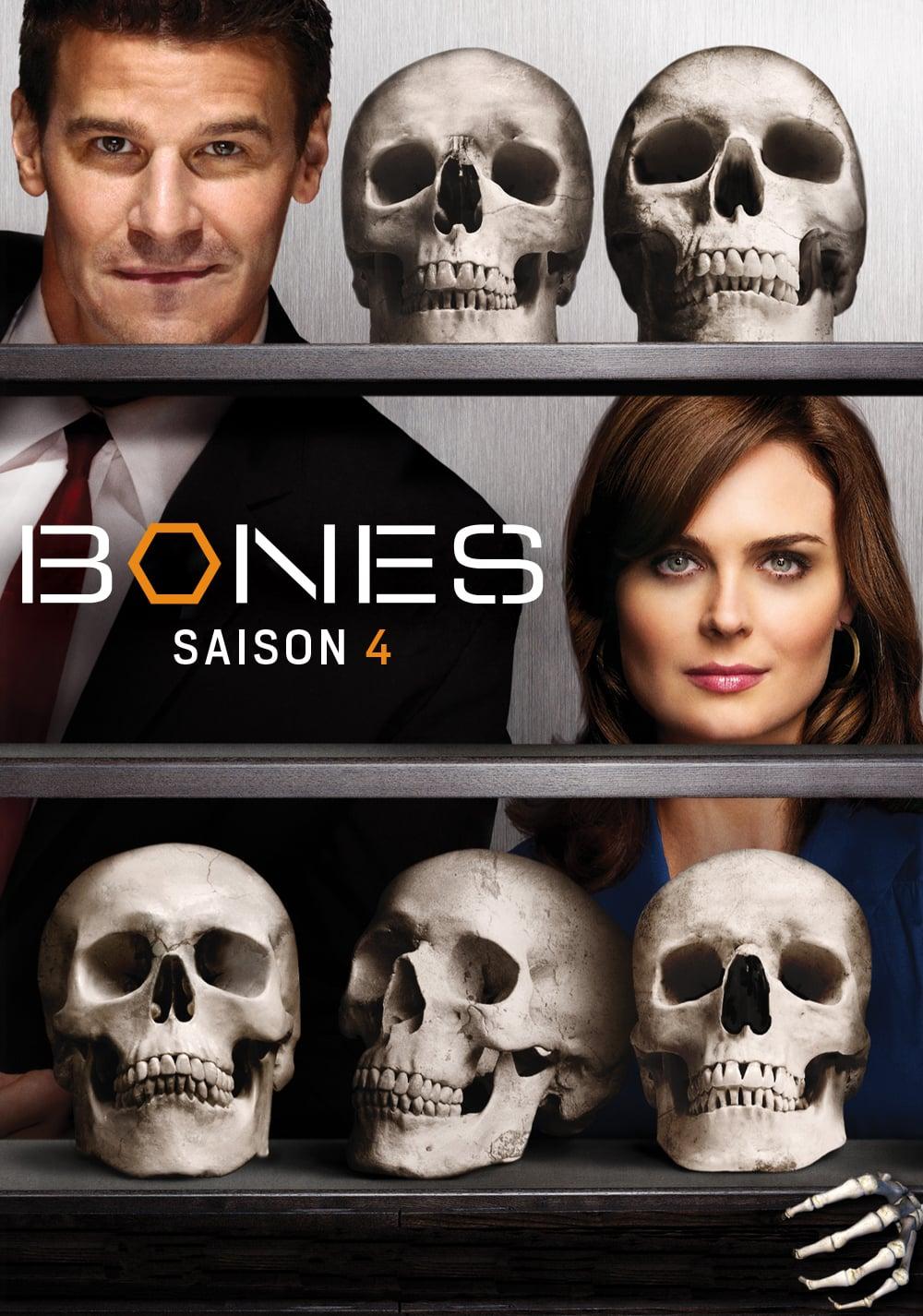 Image code-black-37496-episode-8-season-1.jpg
