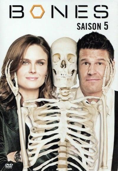 Image code-black-37497-episode-9-season-1.jpg