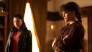 Image once-upon-a-time-38884-episode-19-season-5.jpg