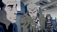 Image the-americans-39141-episode-6-season-2.jpg