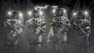 Image quantico-37102-episode-2-season-2.jpg