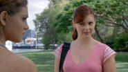 Image scandal-38189-episode-16-season-4.jpg
