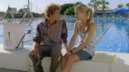 Image scandal-38213-episode-18-season-3.jpg