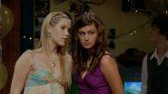 Image scandal-38226-episode-13-season-2.jpg