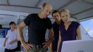 Image scandal-38227-episode-14-season-2.jpg