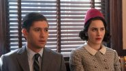 Image the-lawyer-37448-episode-9-season-1.jpg