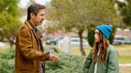 Image once-upon-a-time-38907-episode-19-season-4.jpg