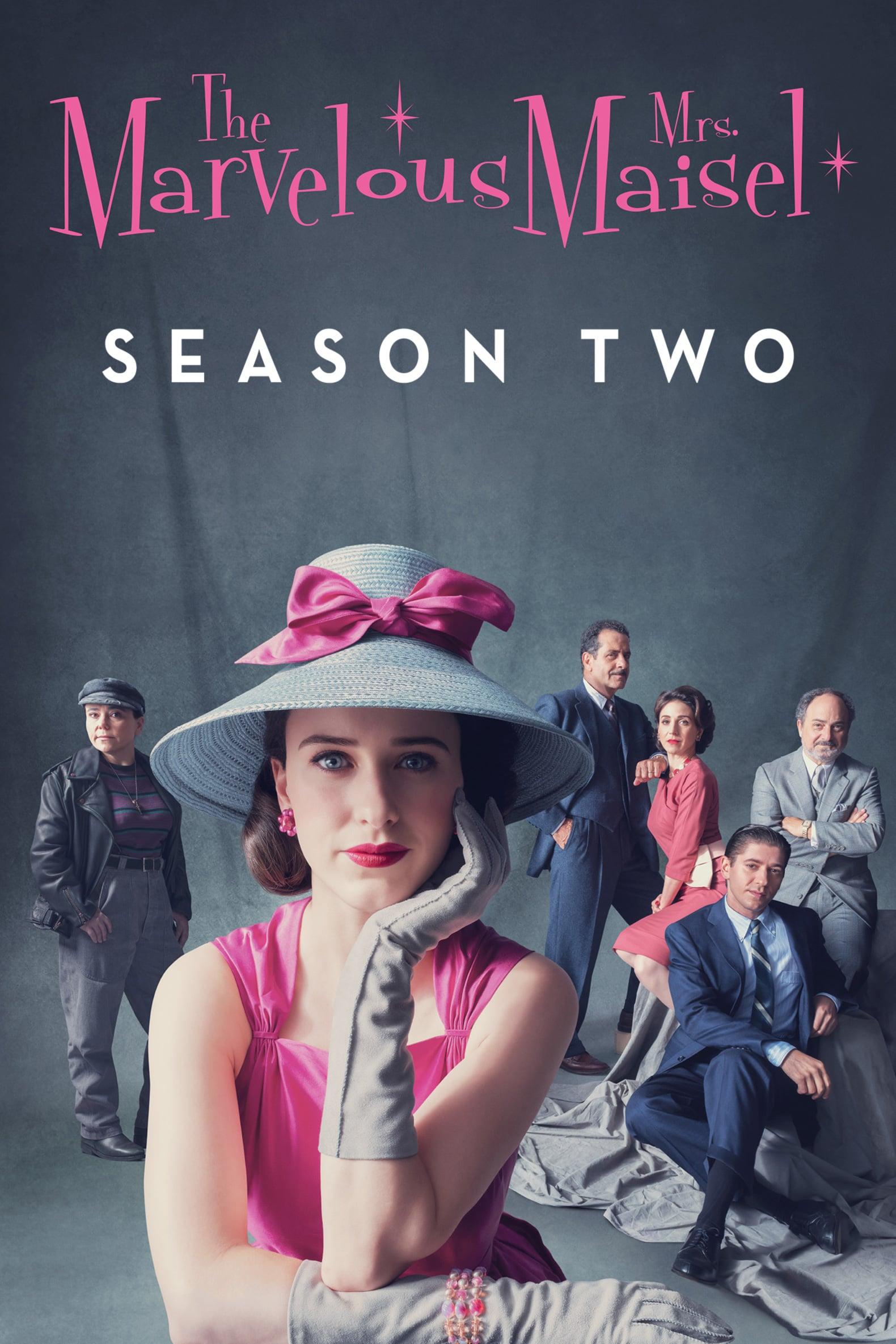 Image the-lawyer-37444-episode-5-season-1.jpg