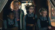 Image titans-41469-episode-8-season-1.jpg