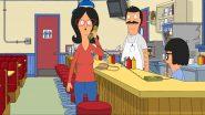 Image the-guest-book-42208-episode-8-season-2.jpg