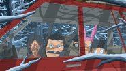 Image stan-against-evil-42331-episode-4-season-3.jpg