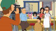 Image stan-against-evil-42334-episode-8-season-3.jpg