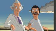 Image stan-against-evil-42344-episode-2-season-1.jpg