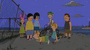 Image the-bisexual-42363-episode-4-season-1.jpg