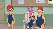 Image the-bisexual-42365-episode-6-season-1.jpg