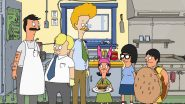 Image dos-vidas-42370-episode-4-season-1.jpg