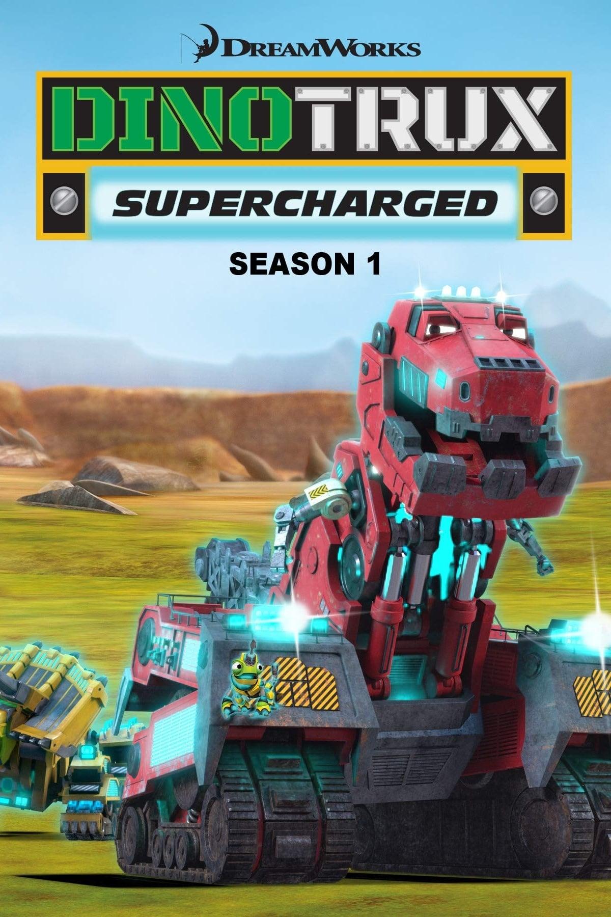 Image the-arrangement-42804-episode-5-season-2.jpg