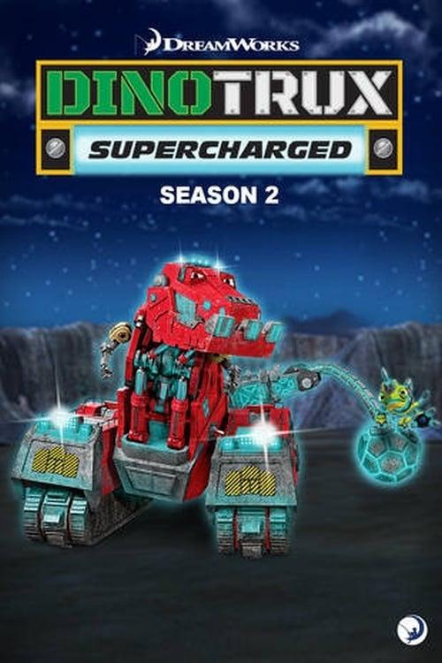 Image the-arrangement-42805-episode-6-season-2.jpg