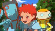 Image project-scard-praeter-no-kizu-44376-episode-9-season-1.jpg