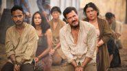 Image vlad-love-44235-episode-9-season-1.jpg