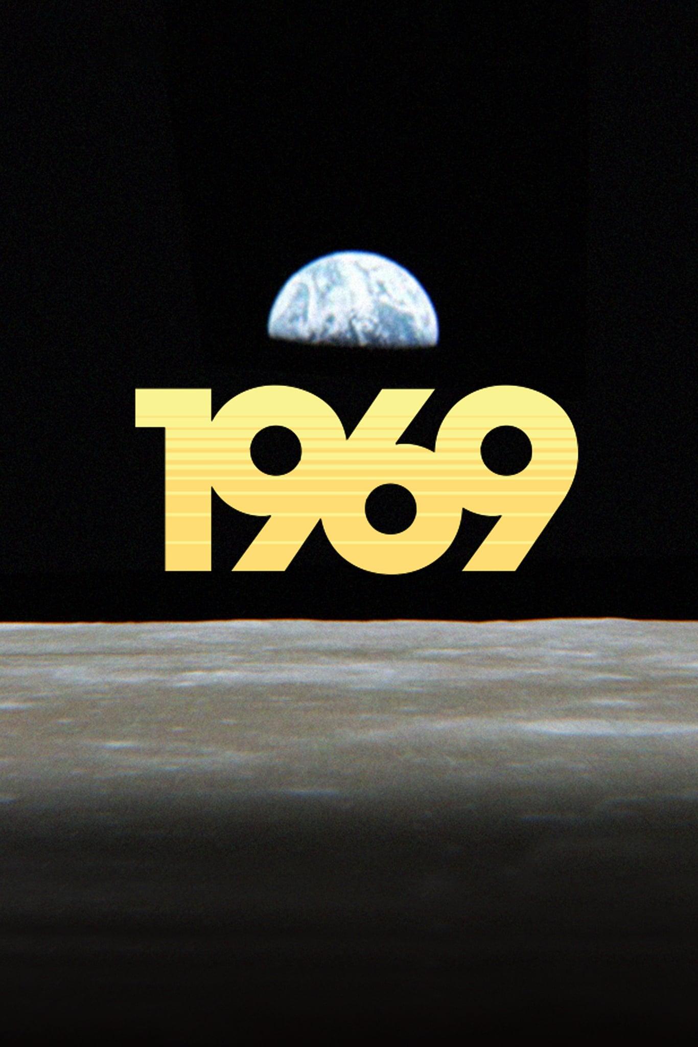 Image the-last-man-on-earth-46696-episode-3-season-1.jpg