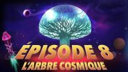 Image ransom-45913-episode-13-season-1.jpg