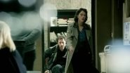 Image the-shield-44764-episode-6-season-7.jpg