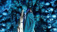 Image la-porta-rossa-45138-episode-9-season-1.jpg