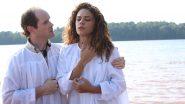 Image la-porta-rossa-45139-episode-10-season-1.jpg